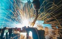 宝马格Trade News   美国设备制造商协会:2019年制造业的5个趋势