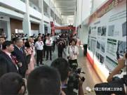 【展会快讯】泰信机械获评BICES 2019中国工程机械专业化制造商50强