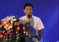 重磅丨第五届广州国际砂石及尾矿与建筑废弃物处置技术与装备展在广州盛大开幕!