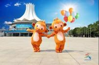 徐工环境亮相中国-东盟博览会,携匠心装备闪耀世界