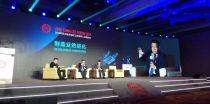 专访柳工董事长曾光安:已建立5G工作站,2公里外可遥控装载机