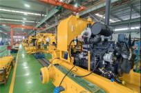 国机重工:精益生产管理|道机公司持续推进中