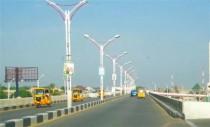 中交西筑沥青搅拌设备口碑好,尼日利亚市场占有率超过70%