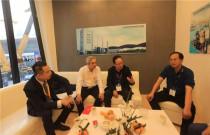 南方路机客户专访之甘肃路桥建设集团有限公司