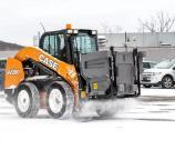 又双叒叕下雪了,快请凯斯滑移!