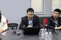 热烈祝贺廊坊德基机械科技有限公司两化融合管理体系贯标项目启动会议顺利召开