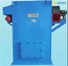 仕高玛:混凝土搅拌站除尘环保措施