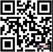 614,000㎡,bauma 2019全新展馆布局震撼发布