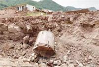 三一:知否知否-大块石回填地层埋钻处理方案