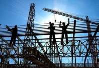 地方债提前开闸:首月发债规模超4000亿 重点投向基建