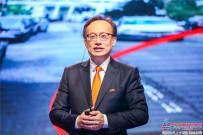 施伟斌:企业创新的终极意义是多赢