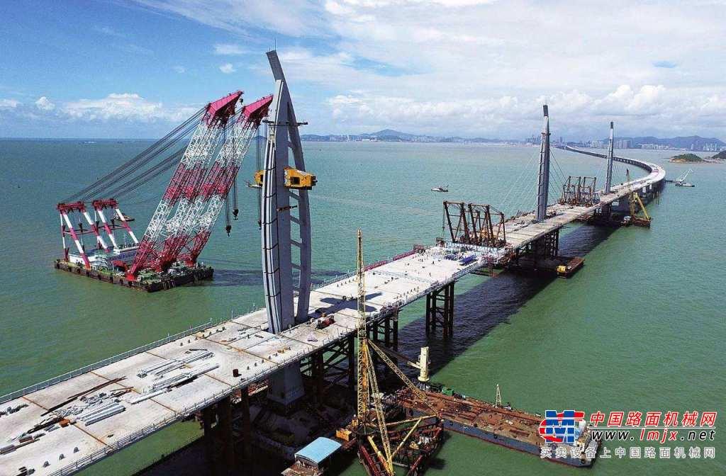 保增长,2019年基础设施投资总额已超17万亿
