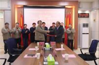 豫北用户有福了!河南安阳即将新增一大型工程机械综合维修服务平台