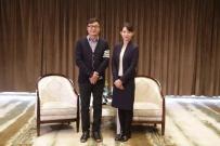 访谈 : 神钢代理店协会会长 王宏一 先生