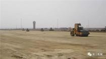 泉工:沙特阿拉伯再添策尼特1500 ,引领高品质混凝土砌块生产