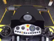 女神节来临,宝马格胶轮压路机竟是现代暖男典范!