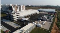 佛山维特根销售及服务中心正式开业  打造华南服务新格局