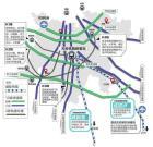 四川人有福了,这里又获批一条城际铁路建设,设立五站有你家乡吗