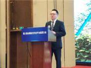 朱希明:不止于制造商  吉尼希望成为推动市场发展的力量