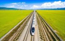 2020年前,四川将建成投运9条铁路 开工建设11条铁路