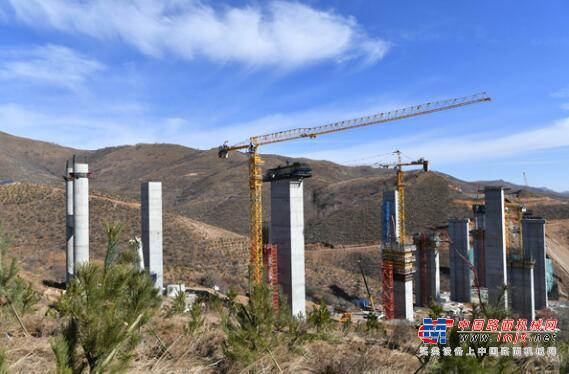 2019年河北全省高速公路建设计划完成投资是552亿元