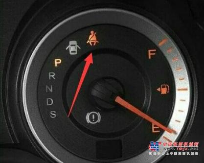 森源:新能源汽车仪表跟传统汽车