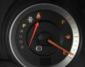 森源:新能源汽车仪表跟传统汽车有什么不同?很多人不知道!