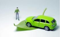 河南森源 | 新能源商用车市场仍在蓄力中!