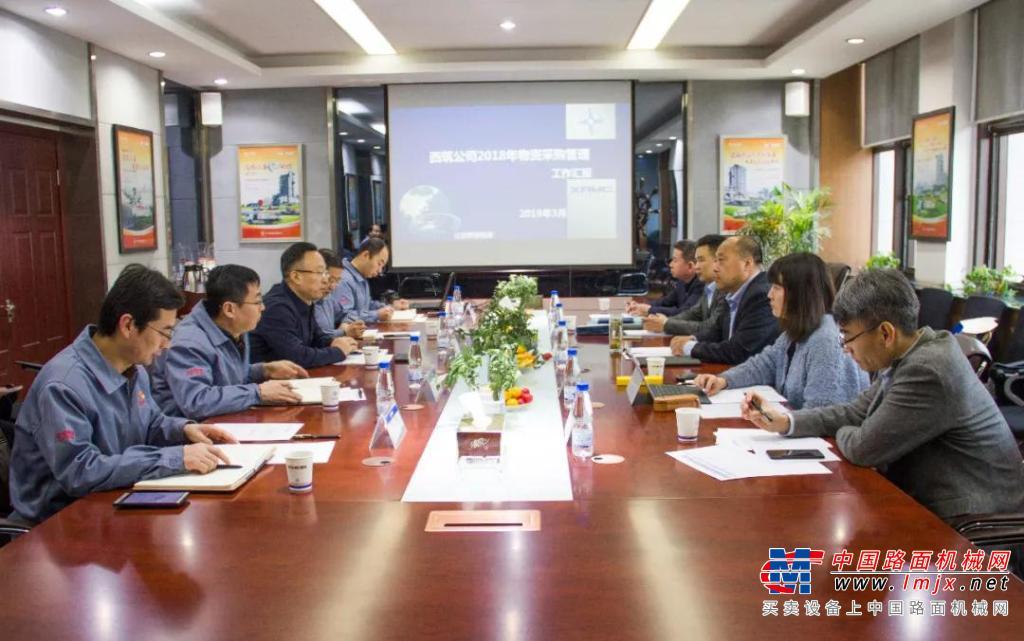 http://www.zgmaimai.cn/jingyingguanli/241702.html