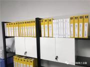 拥抱大数据时代,宝峨技术文档部与您一起同行
