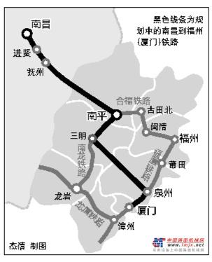 http://www.china-sfj.com/dushuxuexi/6086.html