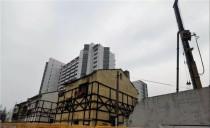 盾安:江苏岩土助力古都南京文物保护项目建设