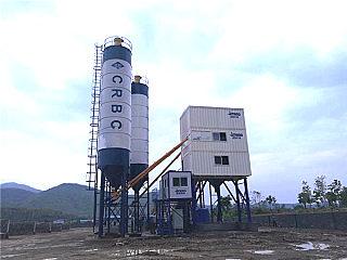山推建友助力柬埔寨首條高速—金港高速