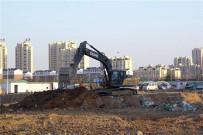 """山东日照客户李老板:约翰迪尔挖掘机是我的""""得力爱将"""""""