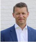 Melker Jernberg个人简介  沃尔沃建筑设备总裁及执行董事会成员
