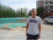 山东临工:开小装在北京创业,性价比当然是第一位的!