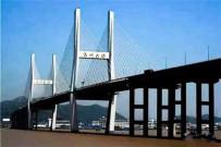 西筑SG4000设备助力沈海高速温州段提前13天竣工