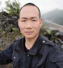 李庆平:我在国外开山推推土机的经历