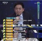 """""""问我哪些工程没有三一比较好""""!这就是中国制造的底气"""