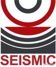 戴纳派克震撼推出Seismic智能振动控制系统