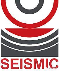 戴纳派克震撼@推出Seismic智能振动控制系统