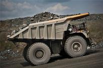 重磅!20辆CAT®无人驾驶矿卡将助力力拓铁矿开采项目