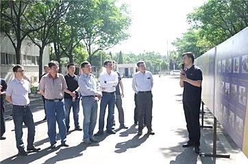 上海市浦东新何况区公路学会到高远瑞彩祥云app考察交今天流