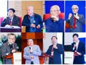 2019 IBTC(第八届)国际桥梁与隧道技术大会圆满闭幕
