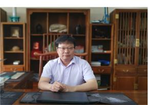 武汉鑫地岩土:技术优势缔造品质工程