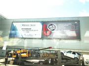 路面机械网&Global-CE带您直击俄罗斯工程机械展