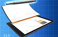 易格斯:新型igus丝杠配置器让每个人轻松成为设计师