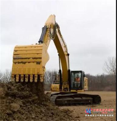 从挖机操作手到公司老板的成功蜕变