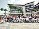 创新驱动,共谋未来 | 第三届八达国际工程机械博览会暨工程机械论坛会成功举办!