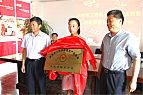 国内首家工程机械信息行业人民调解委员会在徐州成立